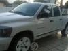 Foto Dodge ram sport doble cabina hemi 5.7