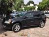 Foto Pontiac Torrent 5p D SUV CD ba ABS ee