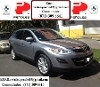 Foto Grupo Peñoles Vende Mazda CX9 Año 2012 5p...