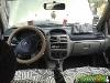 Foto Renault clio 2002 no faros opacos bonito