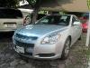 Foto Chevrolet Malibu LS 2012 en Tlanepantla, Estado...