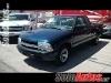 Foto Chevrolet s 10 2p 2000 at cabina y media.