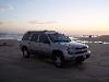 Foto Se vende o se cambia por pickup traiblazer 2005