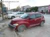 Foto Chrysler PT Cruiser 2002 - vendo a tratar