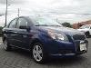 Foto Chevrolet Aveo 2013 59531