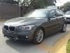 Foto BMW Serie 1 2015 18000