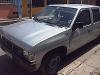 Foto Nissan Doble Cabina Familiar 1994