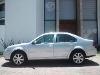 Foto Volkswagen Jetta Clasico CL TEAM 4p 5vel 11