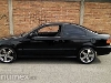 Foto Civic coupe 1996