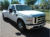 Foto Ford 350 super dutty año 2010
