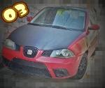 Foto Seat Ibiza Sport Coupe 2003 Solo Conocedores...