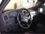 Foto Camioneta Ford Range 2005