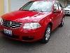 Foto Volkswagen Jetta clásico 2012