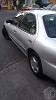 Foto Chevrolet Cavalier 04