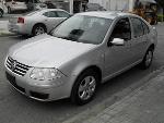 Foto Volkswagen Jetta Europa 2009 en Monterrey,...