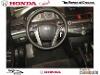 Foto Venta de Autos Honda Accord