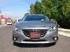 Foto Mazda 3 grand touring 2014