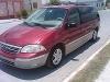Foto Ford windstar 2003