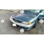 Foto Pontiac bonneville 1996 Gasolina 170,000...