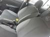 Foto Nissan Tiida Sedan custom en chalco