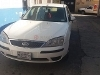 Foto Ford Mondeo 2005 124000