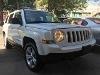 Foto Jeep Patriot 2014 48000