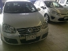 Foto Volkswagen Bora Sport Tiptronic 2008 en...