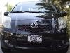 Foto Toyota Yaris 2007 88000