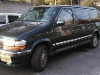 Foto Chrysler town country 93