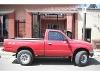 Foto Toyota tacoma nacional papeles en regla