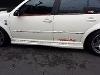 Foto Volkswagen Jetta 2000 deportivo