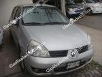 Foto Auto Renault CLIO 2010