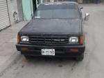 Foto Dodge ram pick up barata 87
