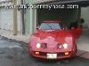 Foto Chevrolet Corvette 1980 Americano todo un...