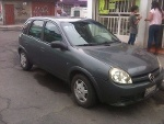 Foto Chevrolet Chevy 5 Pts Std. 2008 llevatelo a...