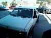 Foto Camioneta doble cabina