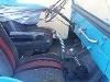 Foto Jeep CJ5 4 x 4 1975