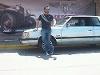 Foto Chrysler Dart k impecable 1988