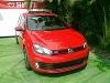 Foto 2013 Volkswagen Golf GTI en Venta