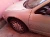 Foto Chrysler Cirrus 1999 280