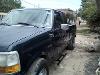 Foto Camioneta FORD Pick Up 6 Cilindros Cab y media