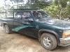 Foto Dodge Dakota en venta en Salina Cruz