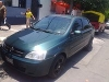 Foto 2005 Chevrolet Corsa C 4p sedan a/ CD...