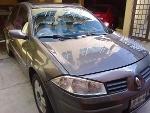 Foto Renault Megane 05