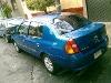 Foto Nissan Platina -04