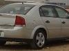 Foto Chevrolet Vectra 2.2l 2004