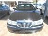 Foto 2001 Lincoln Town Car. En Venta