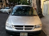 Foto Chrysler Voyager 1996