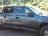 Foto Chevrolet colorado, 4 cilindros automatica