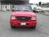 Foto Ford Ranger Otra 2002